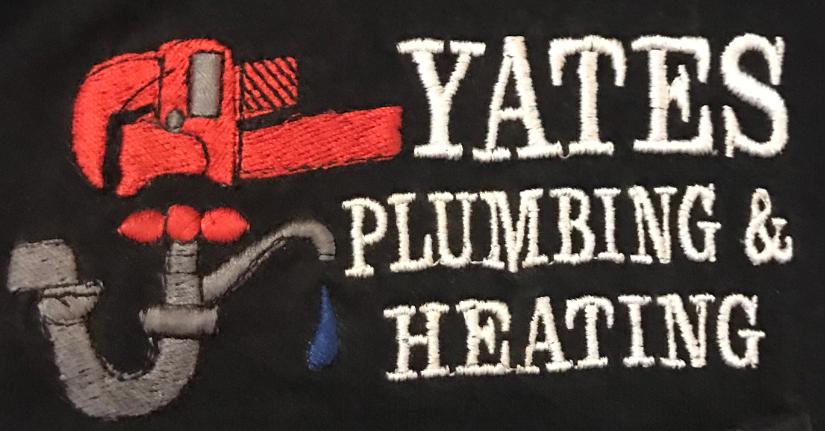 Yates Plumbing and Heating