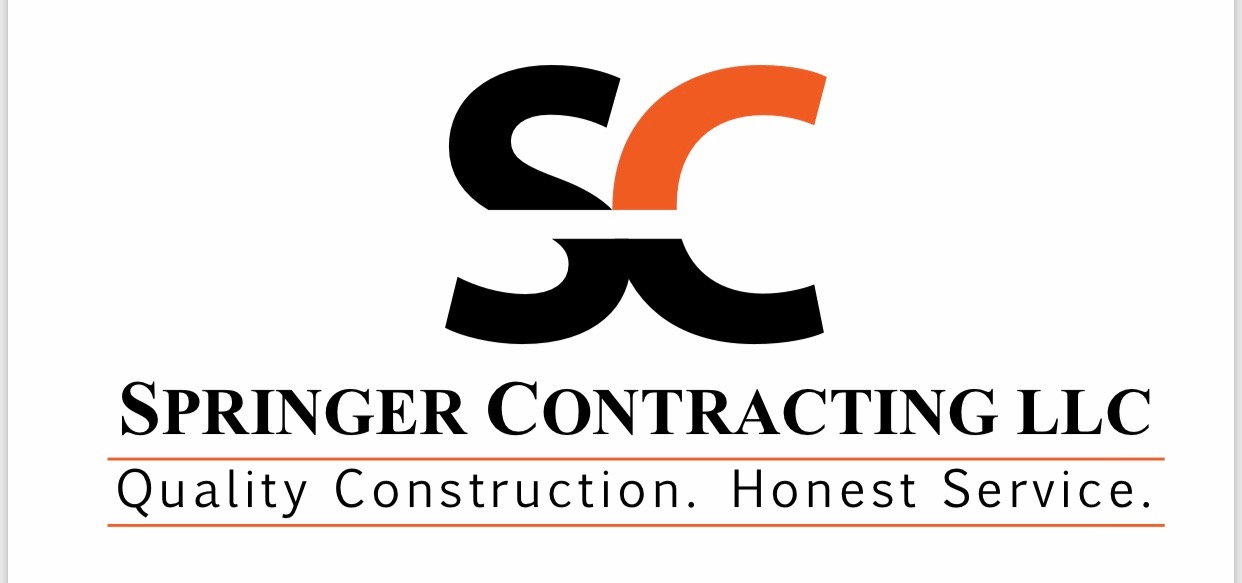 Springer Contracting